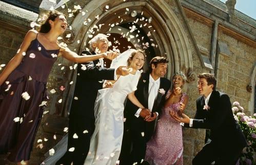 mariage-civil-religieux-boutique-herve-mariage-mas-guerido