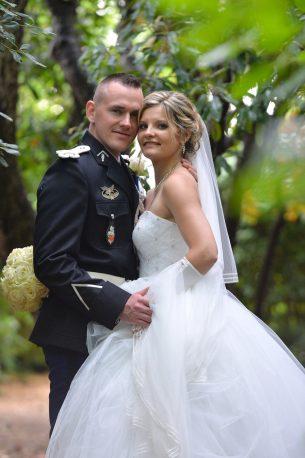 Nos Mariées - Coté Mariage, mariage et robe - Perpignan 66