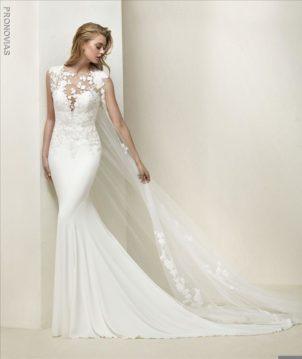 Robe de mariée - Côté Mariage Perpignan 66 - Robes de mariage Narbonne